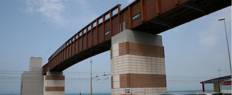 Ponte Collemarino