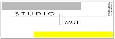 Studio Muti